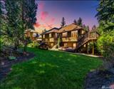 Primary Listing Image for MLS#: 1297926