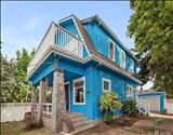 Primary Listing Image for MLS#: 1298026