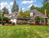 Primary Listing Image for MLS#: 1301726