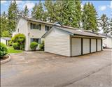 Primary Listing Image for MLS#: 1302226