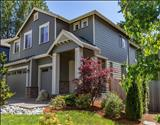 Primary Listing Image for MLS#: 1302626