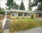 Primary Listing Image for MLS#: 1303626