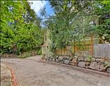 Primary Listing Image for MLS#: 1303826