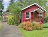 Primary Listing Image for MLS#: 1308926