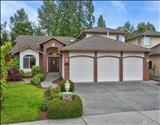 Primary Listing Image for MLS#: 1309026