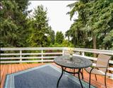 Primary Listing Image for MLS#: 1310126