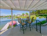 Primary Listing Image for MLS#: 1310726