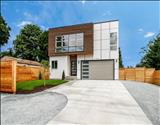 Primary Listing Image for MLS#: 1311826