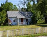 Primary Listing Image for MLS#: 1314426