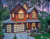 Primary Listing Image for MLS#: 1314726