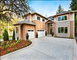 Primary Listing Image for MLS#: 1314826