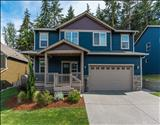 Primary Listing Image for MLS#: 1315826