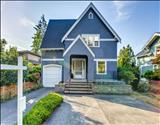 Primary Listing Image for MLS#: 1316926