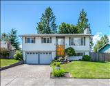 Primary Listing Image for MLS#: 1319826