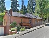 Primary Listing Image for MLS#: 1321326