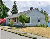Primary Listing Image for MLS#: 1323626