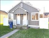 Primary Listing Image for MLS#: 1329626