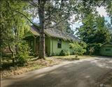 Primary Listing Image for MLS#: 1335326