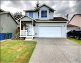 Primary Listing Image for MLS#: 1338426