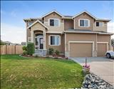 Primary Listing Image for MLS#: 1344226