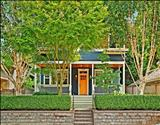 Primary Listing Image for MLS#: 1345826