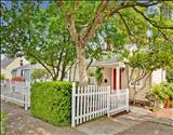 Primary Listing Image for MLS#: 1347526