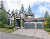 Primary Listing Image for MLS#: 1352526