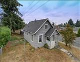 Primary Listing Image for MLS#: 1354626