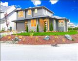 Primary Listing Image for MLS#: 1365926
