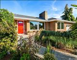 Primary Listing Image for MLS#: 1371626