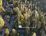 Primary Listing Image for MLS#: 1372226