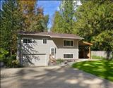 Primary Listing Image for MLS#: 1375226