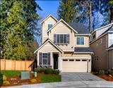 Primary Listing Image for MLS#: 1375526