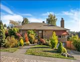 Primary Listing Image for MLS#: 1376926