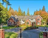 Primary Listing Image for MLS#: 1377226