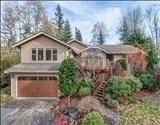 Primary Listing Image for MLS#: 1386926