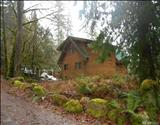 Primary Listing Image for MLS#: 1392626
