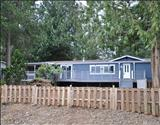 Primary Listing Image for MLS#: 1393826