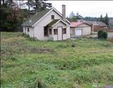 Primary Listing Image for MLS#: 1395526