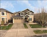 Primary Listing Image for MLS#: 1399526