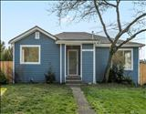 Primary Listing Image for MLS#: 1406826