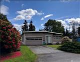 Primary Listing Image for MLS#: 1407126