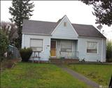 Primary Listing Image for MLS#: 1408926