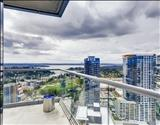 Primary Listing Image for MLS#: 1410126