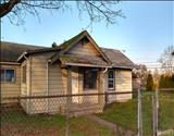 Primary Listing Image for MLS#: 1411626