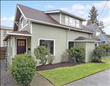 Primary Listing Image for MLS#: 1414126