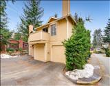 Primary Listing Image for MLS#: 1421026