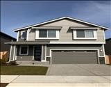 Primary Listing Image for MLS#: 1422726