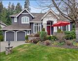 Primary Listing Image for MLS#: 1426626