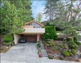 Primary Listing Image for MLS#: 1432326